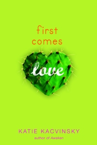 First_Comes_pbk cover
