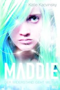 Kacvinsky_Maddie_Widerstand-7