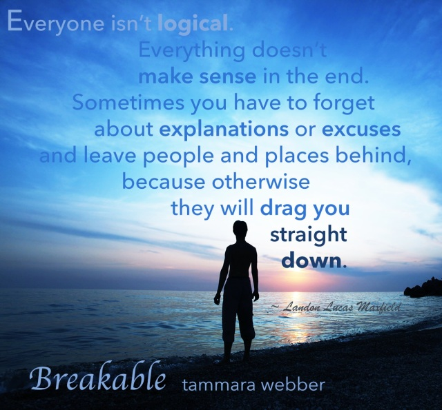 BREAKABLE.12b